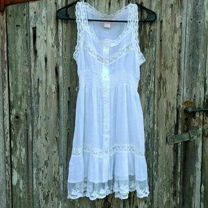 Wet Seal dress size medium